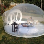 tent9