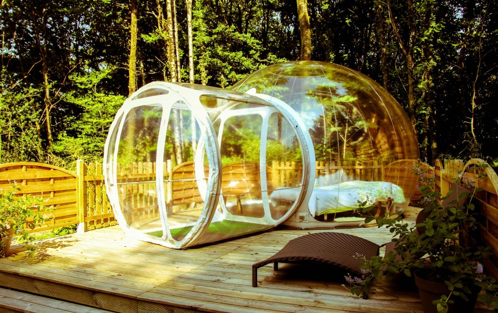 inflatable-bubble-tent-1024x644
